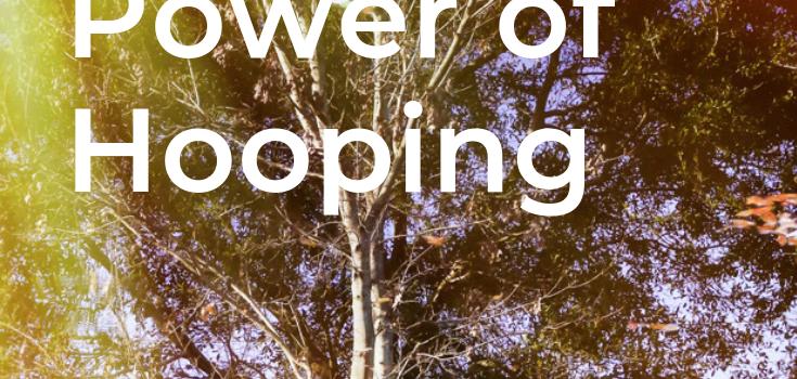 Hooping Heals